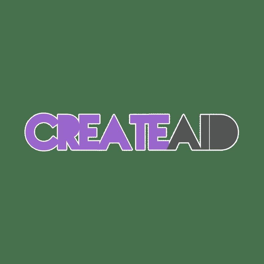 Create Aid Store